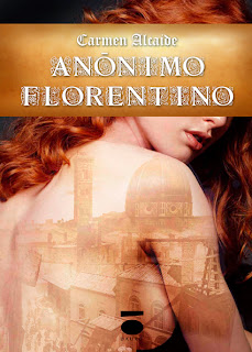 Anónimo Florentino, Carmen Alcaide, Dauro