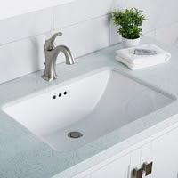 https://www.ceramicwalldecor.com/p/kcu-251-elavo-ceramic-ceramic.html
