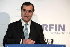 100f73f7eee Και κινδύνευαν με τον ανταγωνισμό της εταιρείας μου στην Ελλάδα&στα  Βαλκάνια& στην Κύπρο τα επιχειρηματικά σχέδια, συμφέροντα και βλέψεις του  Βγενόπουλου!.