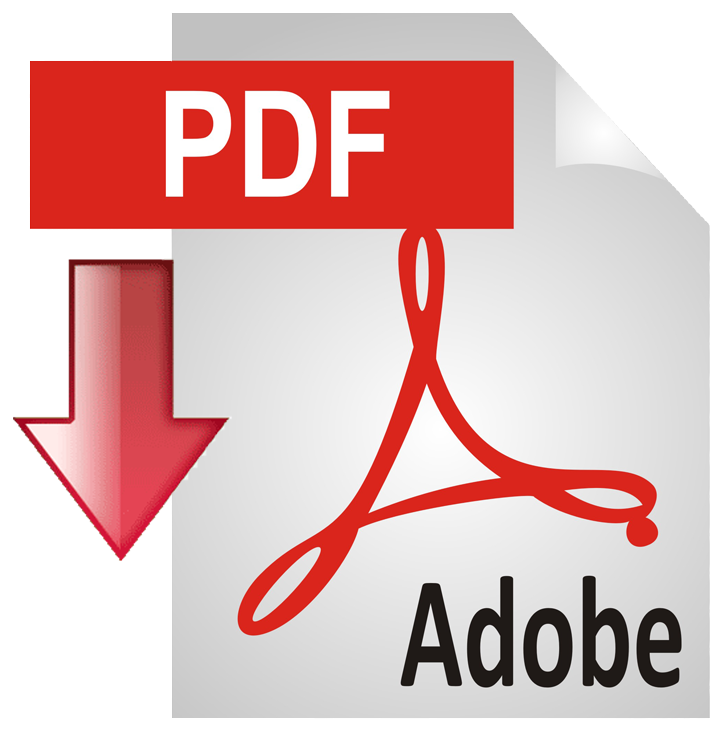 Cracking password protected PDF documents