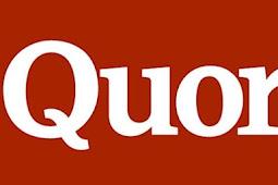 Quora Tampil OK Dengan Bahasa Indonesia