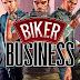 Biker Business GTA5