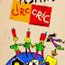 Torna el Festival Circ Cric, del 5 d'abril al 13 de juliol