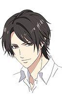 Daisuke Seki