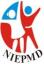 NIEPMD Tamil Nadu (Divyangjan) Recruitment 2018 niepmd.tn.nic.in