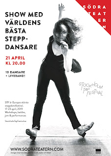 https://sodrateatern.com/stockholm-international-tap-dance-festival/