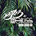 Free Pack 15 - DJ Brez X InnoBass