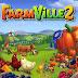 تحميل لعبة المزرعة فارم فيل 2 برابط مباشر للكمبيوتر والاندرويد download Farm Ville 2 game