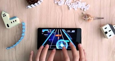 5 Game Musik di Android Terbaik dan Gratis