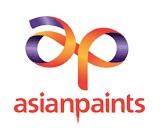 Asian Paints Freshers Trainee Recruitment
