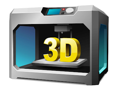 3d printing service online