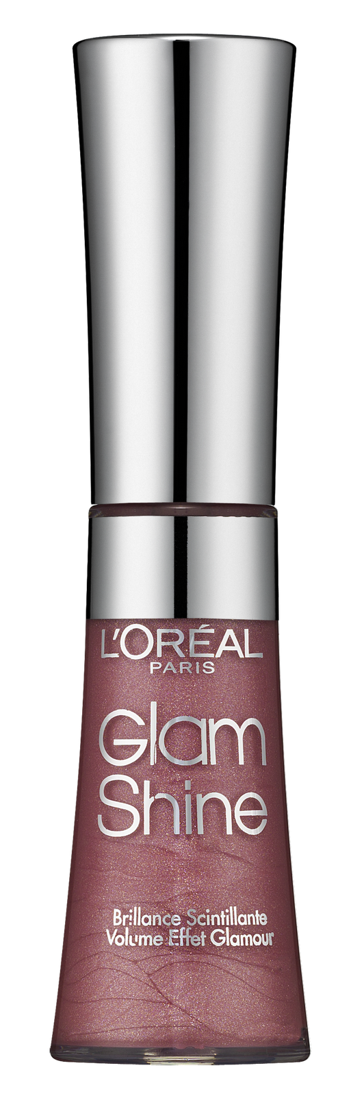 """Beauty by unlike-girl.com"""": Loreal MISS CANDY SUMMER-LOOK"""