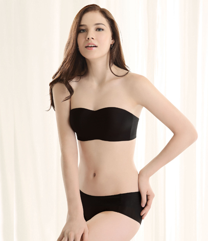 457a457b13 I Can Be Body Beautiful at Any Age with Wacoal!