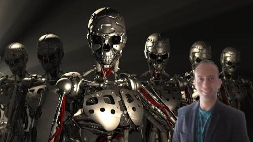 Artificial Intelligence Level 1: Cogito