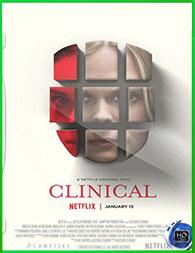 Clinical | 2017 | 3gp/Mp4/DVDRip Latino HD Mega