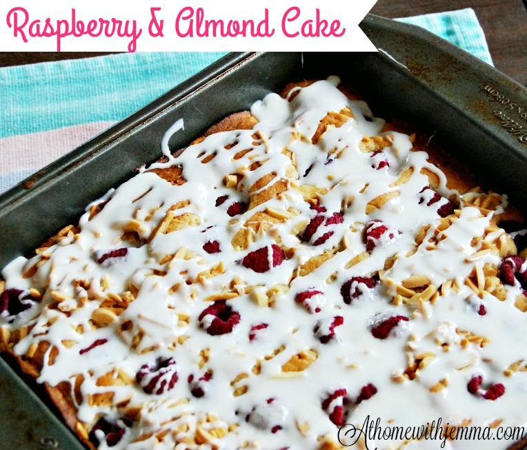 raspberry-almond-cake-dessert-recipe-homemade-athomewithjemma