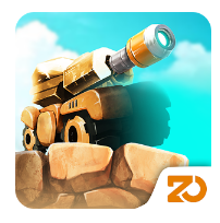 Tower Defense - Invasion TD 1.2 Mod Android Download