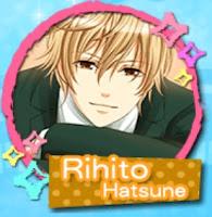 http://otomequeenblog.blogspot.com/2014/01/rihito-hatsune-main-story.html