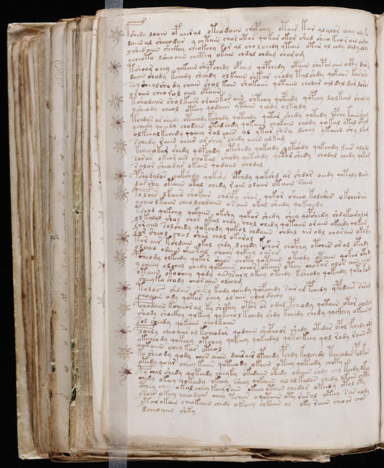 manuscrito188
