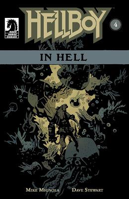 http://www.mediafire.com/download/cl4j9xlx4sd7r4f/48.+Hellboy+in+Hell+4.rar