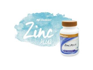 Zinc plus shaklee; vitamin untuk keguguran rambut;Vitamin untuk kesuburan; vitamin untuk keinginan seks; shaklee tawau; shaklee sabah; shaklee beaufort; shaklee sipitang; shaklee kudat