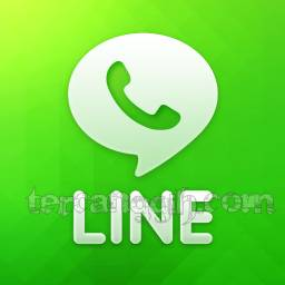 cara mendaftar line 2013