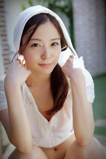 Yoshitaka Nene 吉高寧々 Photos