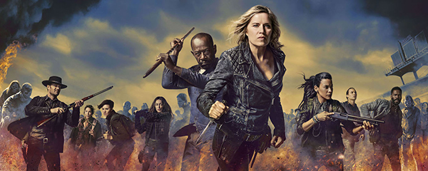 cuarta-temporada-Fear-The-Walking-Dead