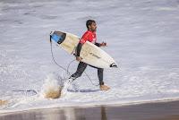 59 Aritz Aranburu Pro Santa Cruz 2018 foto WSL Damien Poullenot