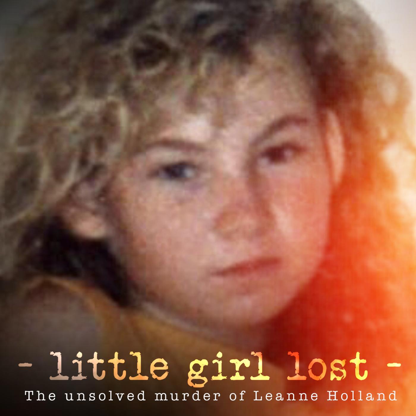 little girl lost Watch little girl lost online stream the twilight zone season 3, episode 26 instantly.