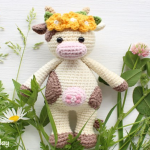 https://amigurumi.today/crochet-cuddle-me-cow-amigurumi-pattern/