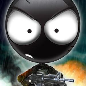 Stickman Battlefields MOD APK 1.9.0