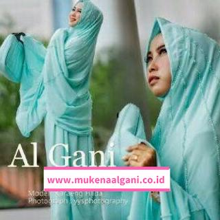 Pusat Grosir mukena, Supplier Mukena Al Gani, Supplier Mukena Al Ghani, Distributor Mukena Al Gani Termurah dan Terlengkap, Distributor Mukena Al Ghani Termurah dan Terlengkap, Distributor Mukena Al Gani, Distributor Mukena Al Ghani, Mukena Al Gani Termurah, Mukena Al Ghani Termurah, Jual Mukena Al Gani Termurah, Jual Mukena Al Ghani Termurah, Al Gani Mukena, Al Ghani Mukena, Jual Mukena Al Gani,  Jual Mukena Al Ghani, Mukena Al Gani by Yulia, Mukena Al Ghani by Yulia,  Jual Mukena Al Gani Original, Jual Mukena Al Ghani Original, Grosir Mukena Al Gani, Grosir Mukena Al Gani, Mukena Mawadah Toska