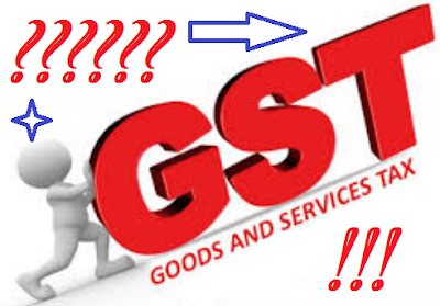 https://www.sbicustomer-care.co.in/2018/12/gst.html