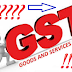 What is the GST Simplified in India?