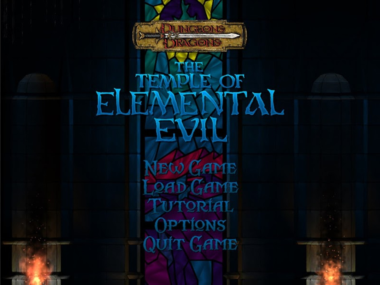 lilura1 temple of elemental evil toee retrospective part i rh lilura1 blogspot com temple of elemental evil party guide temple of elemental evil party creation guide