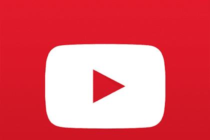 Youtubers Indonesia Terkenal dari Berbagai Tema dan Genre