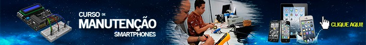 Curso Completo Manutenção e Conserto de Celular Versão 3.0