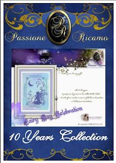 Fairy Day Celebration Ebook