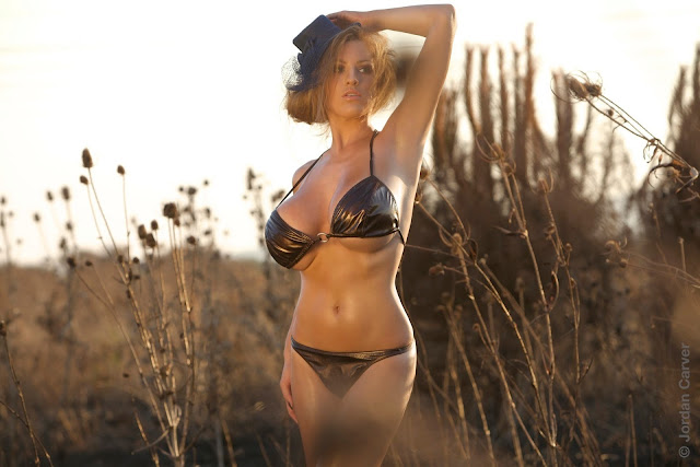 Jordan-Carver-Scorched-HD-photoshoot-and-sexy-hot-picture-17
