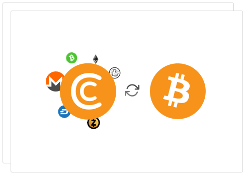 Mining different cryptocurrencies online free of charge