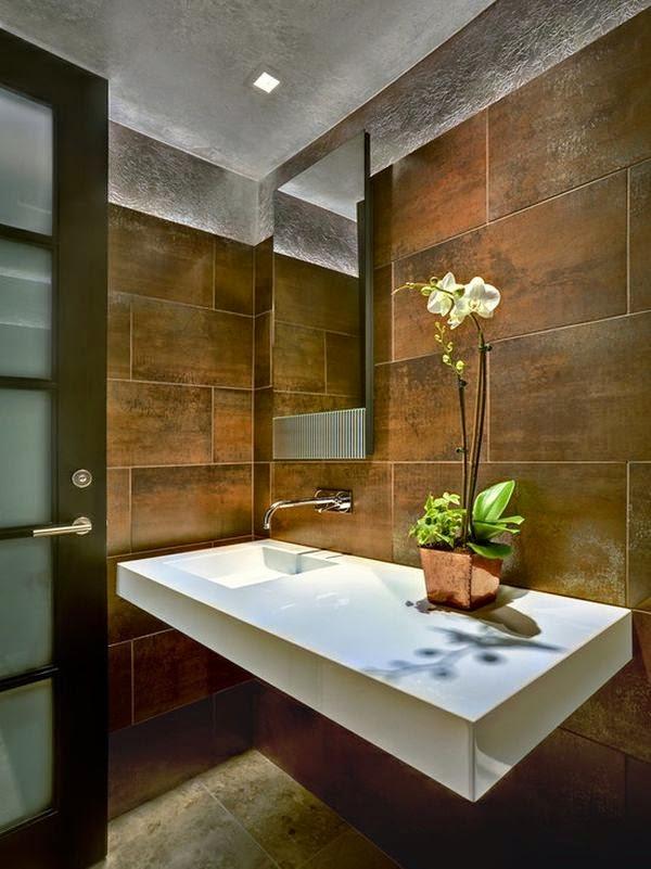Las Mejores Plantas para el Cuarto de Baño | Baños y Muebles