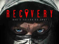 Download Film Recovery (2016) Film Subtitle Indonesia Full Movie Gratis