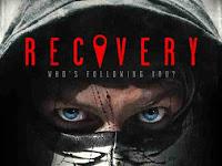 Download Film Recovery (2016) Film Subtitle Indonesia Full Movie Gratis