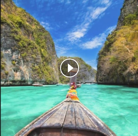 Best Vacation To Phuket Thailand Guide