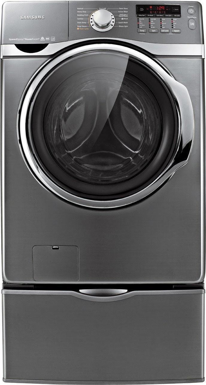 stackable washer dryer samsung stackable washer dryer