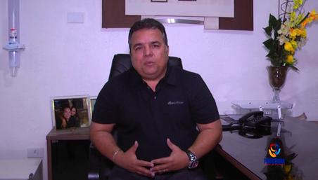 Denunciado pelo MPF, prefeito de Pariconha/AL, Fabiano Ribeiro,  responderá a processo por exigência de vantagem indevida