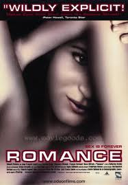 Watch romance 1999 movie online free