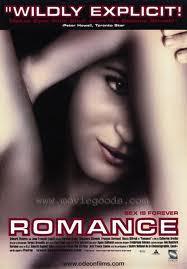 Romance 1999 Stream