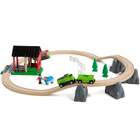 http://ecoterre.be/fr/constructions/14149-circuit-ferme-questre-brio-brio.html?search_query=+brio&results=107